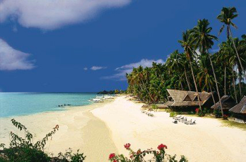 panglao-alona-beach1 - Panglao - Philippine Photo Gallery